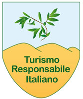 The Crown of delights - Winner of the Italian Responsible travel Award